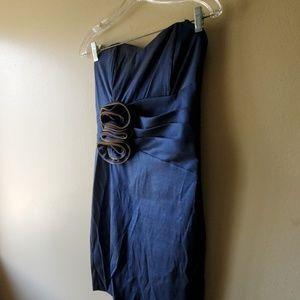 Betsy & Adam Dresses - Betsy Adam dress